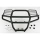 Front Bumper - 0530-1002