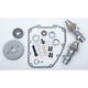 510G Gear Drive Camshaft Kit - 33-5266