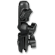 Double Socket Arm w/ Swivel - RAP-B-200-2