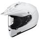 White Hornet X2 Helmet