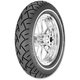 Rear ME880 Tire