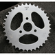 37 Tooth Rear Sprocket - 2-100337