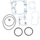 Top End Gasket Set - M810639