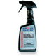Safe Clean™ Silver and Black Engine Cleaner - 15022