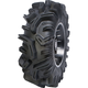 Front or Rear Mudda Inlaw 30x10R-14 Tire - 570-4100