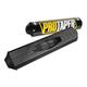Fuzion Handlebar Pad - 02-8401