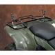 Rack/Handlebar Gun Rack - 3518-0029