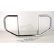 Full-Size Chrome Engine Guard - BA-7170-03