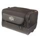 Iron Rider Overnighter Bag - 50126-00