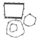 Lower End Gasket Kit - C8682