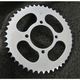 Rear Sprocket - 2-111745