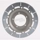 Pro-Lite Brake Rotor - MD1082