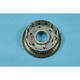 Clutch Drum Assembly w/Ring Gear and Bearing - 18-0589