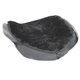 Extra Large Sheepskin Seat Pad - 6404