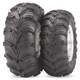 Front or Rear Mud Lite XL 28x10-14 Tire - 560494