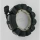 Molded Alternator Stator - 152103