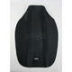 OEM Replacement-Style Seat Cover - 0821-1012