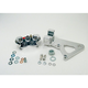 Rear Caliper Kit - 1268-0052P