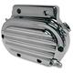 Hydraulic Clutch Actuators - 06-10FN