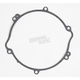 Clutch Cover Gasket - M817672
