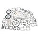 Complete EST Engine Gasket Kit - C9154
