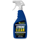 Ultimate Xtreme Clean Cleaner and Degreaser - 83222P