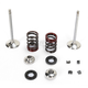 X2 Exhaust Valve Kit - X2VEK33000