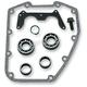 Cam Installation Kit - 106-5896