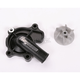Supercooler Water Pump Cover and Impeller Kit - WPK-07B