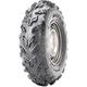 Front M951Y25x8-12 Tire - TM00787100