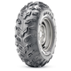 Rear M952Y AT25x10-12 Tire - TM16662000
