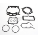 Big Bore Replacement Top End Gasket Kit - 21009-G01