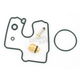 Carburetor Repair Kit - 18-5068