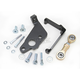 Touring Link Chassis Stabilizer - 30-2001
