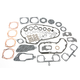 Complete EST Engine Gasket Kit - C9047F