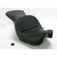 Explorer Seat w/o Driver Backrest - 806-04-0291