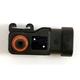 Map Sensor - 9953