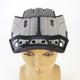 Optional II Center Pad for RF-1200 Helmet