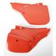 Honda Side Panels - HO02611-121