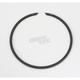 Piston Ring - NX-10000-6R
