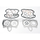 Top End Gasket Set - VG5106