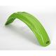 Green Front Fender - 144803