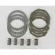 DPK Clutch Kit - DPK102