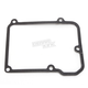 Foamet Transmission Top Cover Gasket - JGI-34904-86-F