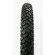 Front Enduro 3 Sahara Tire - 1625800