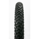 Front Enduro 3 Sahara 90/90H-21 Tire - 1625800