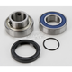Drive Axle Bearing and Seal Kit - 14-1058