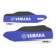 Yamaha Lower Fork Guard Graphics - 17-40220