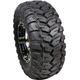 Front DI-2037 Frontier 26 x 9R-14 UTV Tire - 31-203714-169C