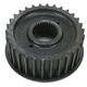 Good Acceleration 30 Tooth Transmission Pulley for 5-Speed Belt Drive Models - 290304